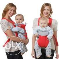 Baby Carrier (As Seen on TV)