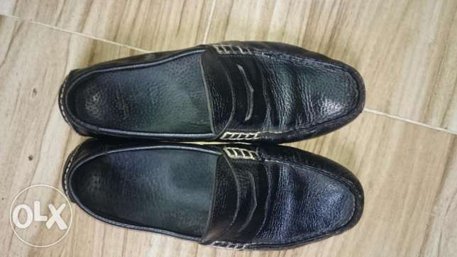 Polo ralph lauren men shoes