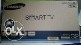 32 samsung smart tv wifi j4303
