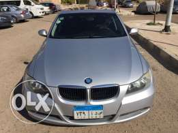 For sale 320i 2008 all fabrika