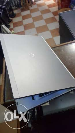 Core i5 الجيل التالت -ram 4gb-hdd 250-vga intel HD 1gb up 4-dvdrw-wifi