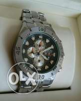 Festina chrono bike Quartz