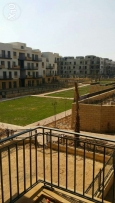 flat for sale in westown 205mr