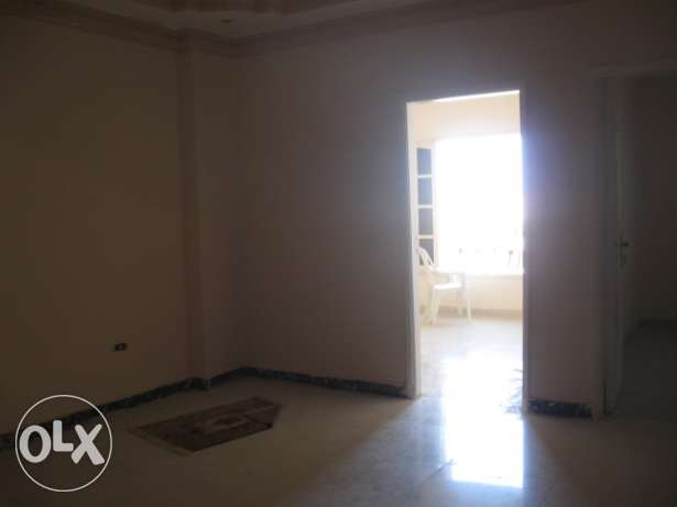 Flat in Hadaba, front of Calypso. 105 sqm, 2 bedr, sea view الغردقة -  2