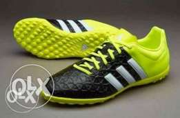 shoes tertan orignal ace 15.4