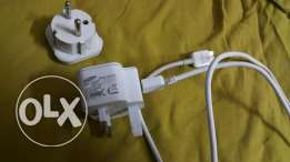 Charger note 3 original 4g