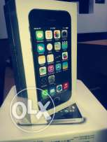 apple 5s 32g original seald