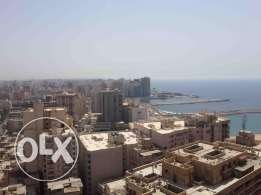 Apartment for sale in san Stefano grand plaza. Four seasons