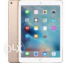 iPad Air 2 Apple 32GB