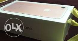 iphone 7 128 gb for sale