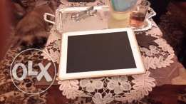 Excellent condition IPAD 2