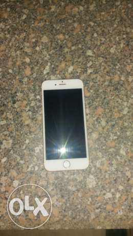 iPhone 6s(16gb) عجمي -  7