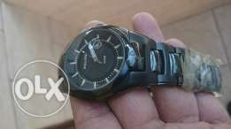 Police new watch