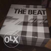 The beat - burberry