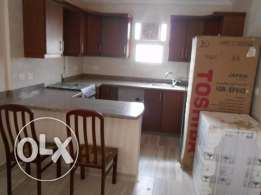 Brand New Furnished Penthouse Located In Maadi Degla For Rent