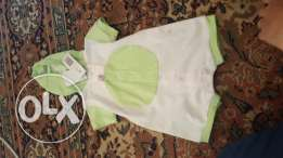 Baby clothes new