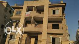 Apartment (duplex) for sale (Eng/Ahmed Hesham)