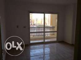 Apartment for sale 155 meters in rehab 1.55 million pounds
