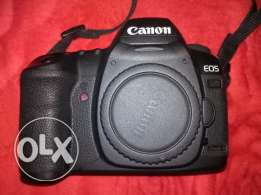 Canon 5d mark 2 for sale