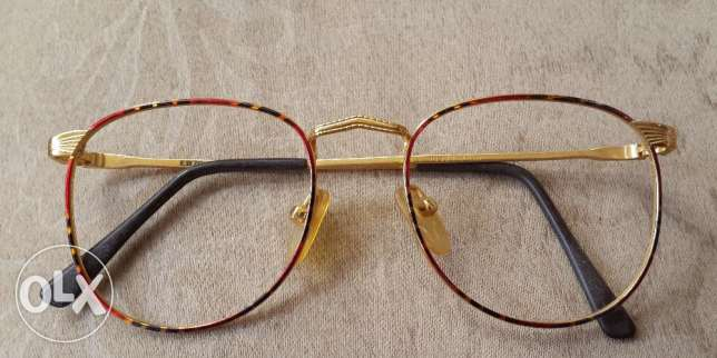 old fashion glasses for sale