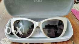 Zara original sunglasses for women