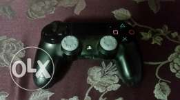 Joystick ps4 original like new