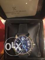 brand new B.H. Mayer watch for sale