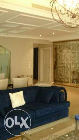 apartment for sale at compound park view