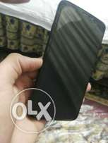 Alcatel One Touch For sale