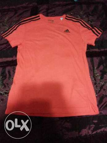 originalT-shirt Adidas