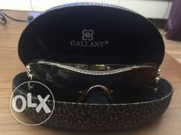 Gallant original Sunglasses