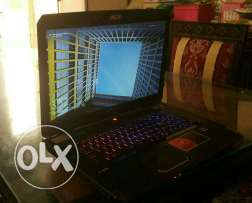 MSI DOMINATOR GT70 - One Of The Best Gaming Laptops In Egypt For Sale