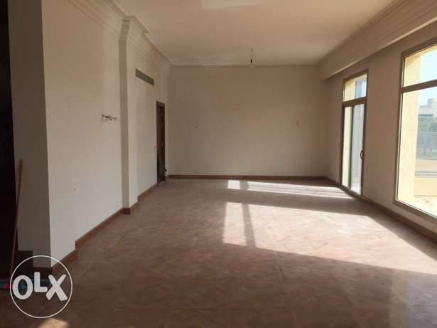 townhouse for rent in allegria Beverly Hills الشيخ زايد -  3