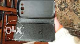 Dah cover galaxy s3