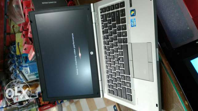 Core i5 2gn- ram 4gb-hdd 500gb-vga intel HD 1gb up-dvdr-wifi-bt-4usb