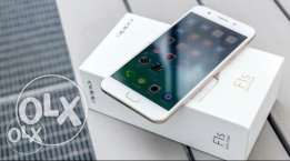 Oppo F1s Gold 5 Day bss