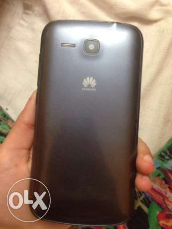 huawei for sale y600