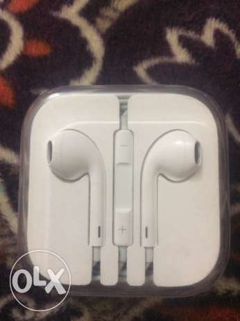 iPhone 6s plus headphone for sale