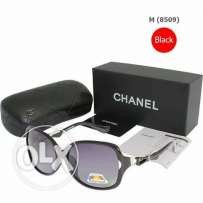 sunglasses first copy brands for womens