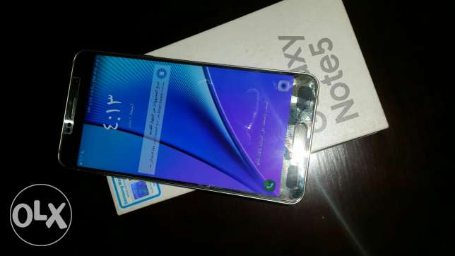 Note5 32g 4g gold fast sale