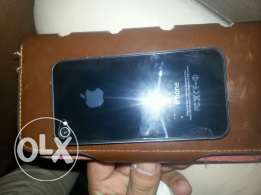 iPhone 4s for seal موبايل آيفون 4إس