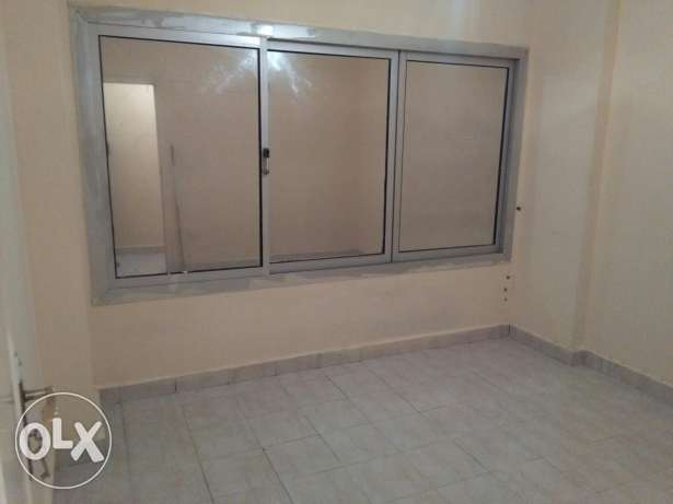 Apartment for rent in excellent location from owner in zahra el maadi وسط القاهرة -  2