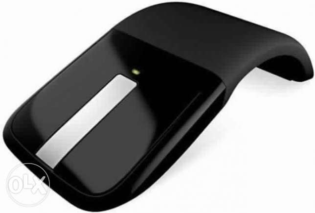archtouch mouse