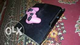 بلاستيشن 3 | Playstation 3