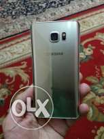samsung not5 duos gold