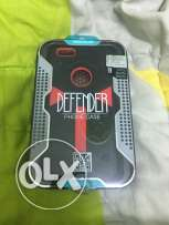 nillkin defender phone case for 6/6s plus