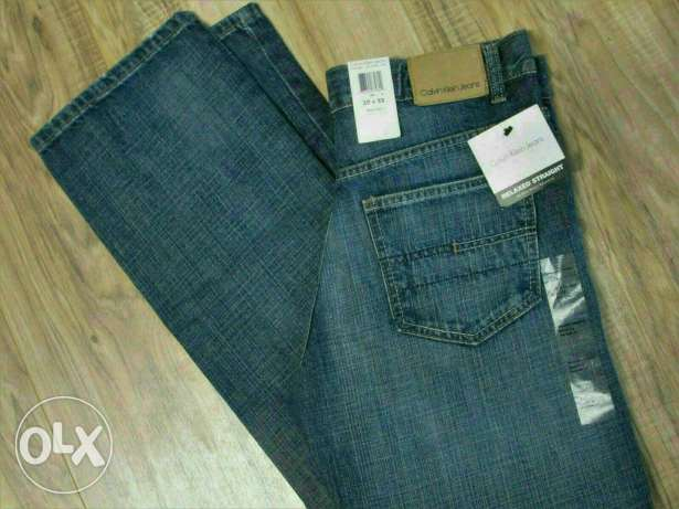 Calvin Klein® Jeans for sale بنطلون