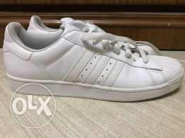 Adidas super star original