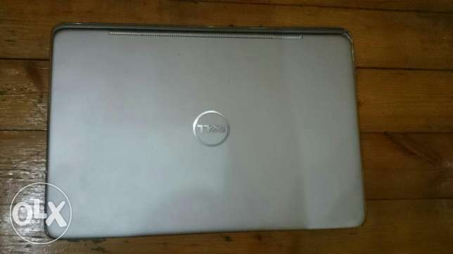 Dell xps z1 laptop for sell or change in mack book المحلة الكبرى -  3