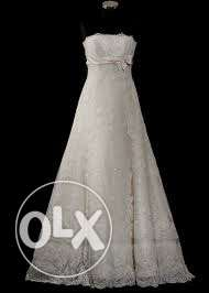 Pronovias brand new (original price 1900,- Euro) مدينة نصر -  3